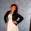 Viktoriya, 27, Kizel