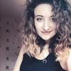Дарья, 26, г.Самара