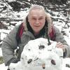 Aleksandr, 59, Šiauliai