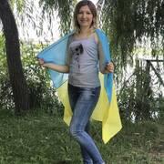 Жанна, 30, г.Ровно