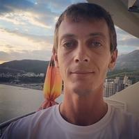 Григорий, 33 года, Овен, Рафаиловичи