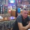 Иван, 36, г.Феодосия