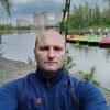 Серёга, 36, г.Кишинёв