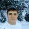 Dilshod Babaev, 34, Urgench