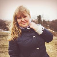 Mарина, 26 лет, Рак, Горбатов