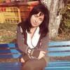 Полина, 42, Одеса