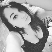 Milena 25 лет (Рак) Чердаклы