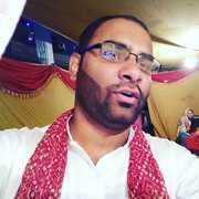 Arif, 36, г.Исламабад