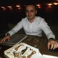 Руслан, 26 лет, Рак, Москва