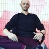 Саня, 21, г.Кропивницкий