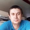 Артём Горлов, 35, г.Бузулук