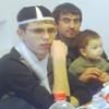 Ruslan, 27, Malgobek
