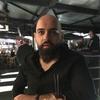 ray, 31, г.Бейрут