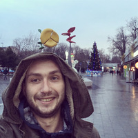 Лёша, 28 лет, Лев, Одесса