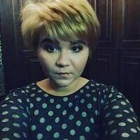 Кристина, 22 года, Козерог, Мирноград