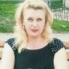 Ирина, 40, г.Надворная