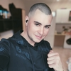 Максим, 26, г.Новосибирск