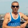 Sergey, 49, Trubchevsk