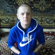 артем, 42, г.Ковров
