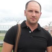 Rafail 39 лет (Весы) Череповец