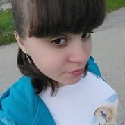 Анастасия, 22, г.Переславль-Залесский