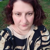 Юлия, 40 лет, Стрелец, Привокзальный