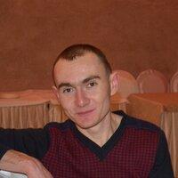 Микола, 31 рік, Овен, Львів