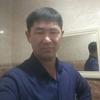 канат, 41, г.Тараз (Джамбул)