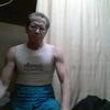 arl grai, 60, Dimitrovgrad