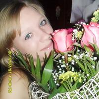 Anna, 26 лет, Рак, Камышла