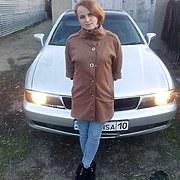 Наталия, 28, г.Рудный