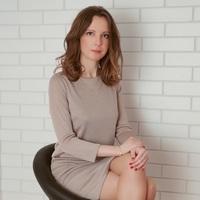 Татьяна, 30 лет, Рак, Рязань