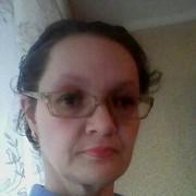 Светлана, 43, г.Бобруйск