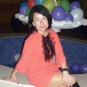 Алина, 42 года, Рак