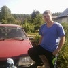 Sergey, 31, Verkhnyaya Salda