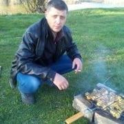 Oleg 46 Никополь
