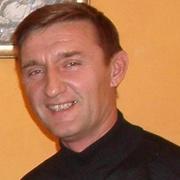 виктор, 58, г.Копейск