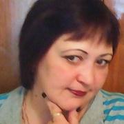 Подружиться с пользователем Дарья 41 год (Дева)