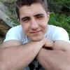 dmitriy gromov, 22, Lermontov