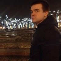 Макс, 27 лет, Телец, Москва