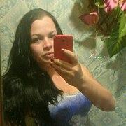 Танюшечка, 29, г.Тихвин