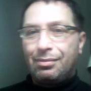 Alex, 49
