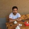 Saqo, 19, г.Ереван