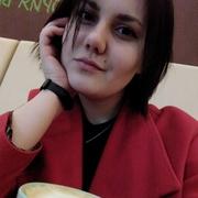 Станислава Касперская 19 лет (Дева) Ростов-на-Дону