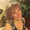 Татьяна, 50, г.Хабаровск