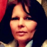 Любовь 47 лет (Близнецы) Барнаул