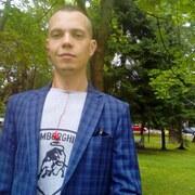 Александр, 26, г.Приозерск
