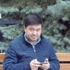 Ильнар, 40, г.Казань