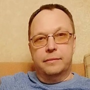 Максим, 55, г.Санкт-Петербург