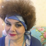 Ирина, 56, г.Минеральные Воды